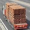 Hauliers fear new roads levy will lead to job losses