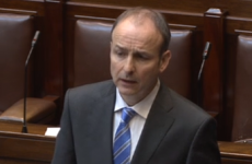 'Somewhat incredible': Martin asks why Shatter was not informed of Garda phone tapping sooner