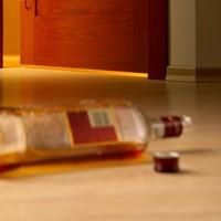 Nine-year-old girl hospitalised in England after vodka-whiskey neknomination