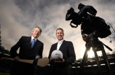 Sky Sports set to broadcast GAA championship games this summer as TV deal announced