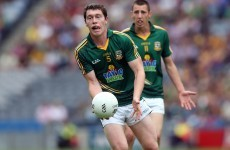 Dublin and Meath announce unchanged teams for Leinster U21 final
