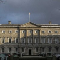Ban on bankrupts running for Dáil to be lifted