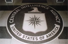 The CIA 'misled' the public over harshness of torture regime