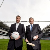 GPA welcomes Sky Sports deal but cautions against exploitation of players' images