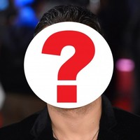 Which Eastenders star was suspended for 'exposing himself' on Skype? It's the Dredge