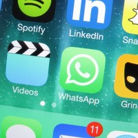 Whatsapp experiences busiest day as it handled 64 billion messages in 24 hours