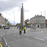 Day Three of traffic turmoil: how to get around Dublin today