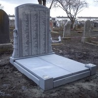 Monument to 222 lost Bethany children to be unveiled at ceremony