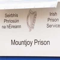 Penal Reform Trust to Prison Service: Prisoners deserve an apology along with lawyers