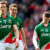 As Mayo lose another game against 14 men, it's time for serious analysis says James Horan