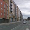 Hooded raiders hold staff at gunpoint in Dublin supermarket