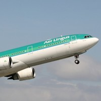 Aer Lingus targets tech companies with San Francisco route