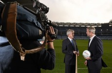 RTÉ responds as GAA blasts its 'shocking' coverage of Sky Sports deal