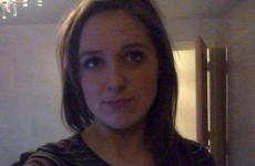 16-year-old missing since Sunday evening found safe and well