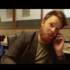 Hilarious Wolf of Wall Street parody... Dublin 4 rugby style