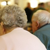 Over 50s' income did not fall during the recession - ESRI