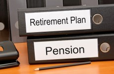 Poll: Should people be able to choose what age they retire at?