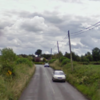 10-year-old boy dies after being struck by a car in Co Offaly