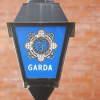 Up to €50,000 was spent on maintaining Garda station recording equipment every year