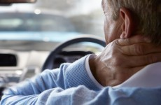Physiotherapy sessions might not treat whiplash any better than exercise at home