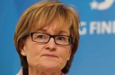 GardaGate is damaging Fine Gael's European election campaign, says MEP