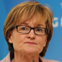 GardaGate is damaging Fine Gael's European election campaign, says MEP