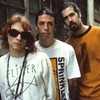 On this night in 1994 you were listening to... Nirvana