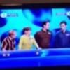 Jeremy Vine made a balls of saying 'Navan' on the BBC