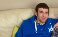 Gardaí renew appeal for missing 22-year-old Mark Dillon