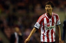 Sunderland escape with fine after Ji ineligibility revealed