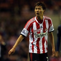 Sunderland escape with fine after Ji ineligibility revealed