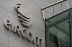 Eircom error will leave 30,000 paying big bills