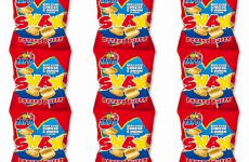 This Twitter campaign is hurling bitter accusations at Mr Tayto