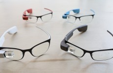 Google tries to trademark the word 'Glass' but it's facing problems