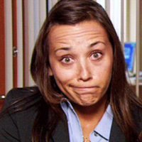 7 things your friends say... and what they actually mean