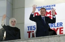 Turkish court reverses ban on YouTube, but its Prime Minister isn't happy
