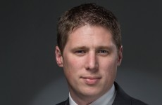 'Current MEPs? Hardworking, but failures' - Matt Carthy runs for Europe