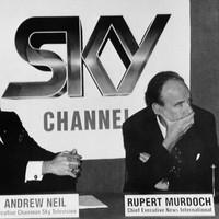 Damien Kiberd: Be honest, GAA, the Sky deal IS about cash...