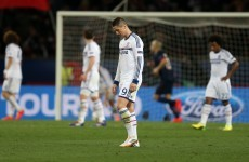 Torres still has Chelsea future, says Mourinho