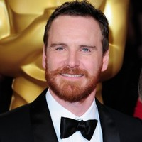 Michael Fassbender and Jamie Dornan top star-studded IFTA guest list