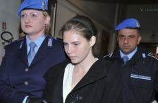 Experts still searching for key DNA data in Amanda Knox murder appeal, says father