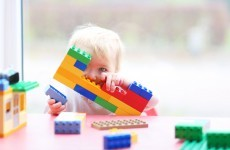 Upgrades to childcare facilities on the way under €2.5m investment fund