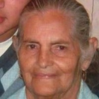 Grandmother 'frozen alive' in hospital body bag, family claims