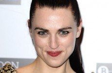 Irish actress Katie McGrath has been cast in the new Jurassic Park film