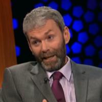 Garda whistleblower: Alan Shatter's behaviour has been deplorable