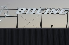 Boeing is allowed to sell spare aircraft parts to Iran - but not new planes