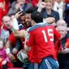 Six-try Munster destroy Toulouse en route to Heineken Cup semi-final