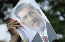 Mohammed Morsi murder trial to hear 'decisive' testimony today