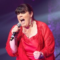 Mary Byrne X-Factor voting complaint dropped by BAI