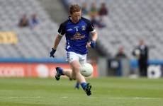 Cavan make it a magnificent seven to keep their perfect record